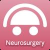 「脳神経外科」カテゴリーへ