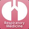 「呼吸器内科」カテゴリーへ