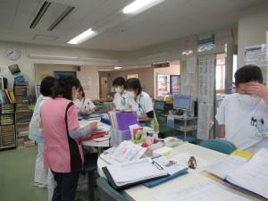 IMG_3928.JPG(小)