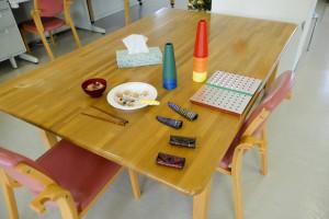 作業療法室02
