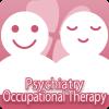 「精神科作業療法室」カテゴリーへ