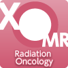 「放射線診断科」カテゴリーへ