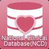 データベース事業について