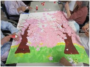 3-2桜2
